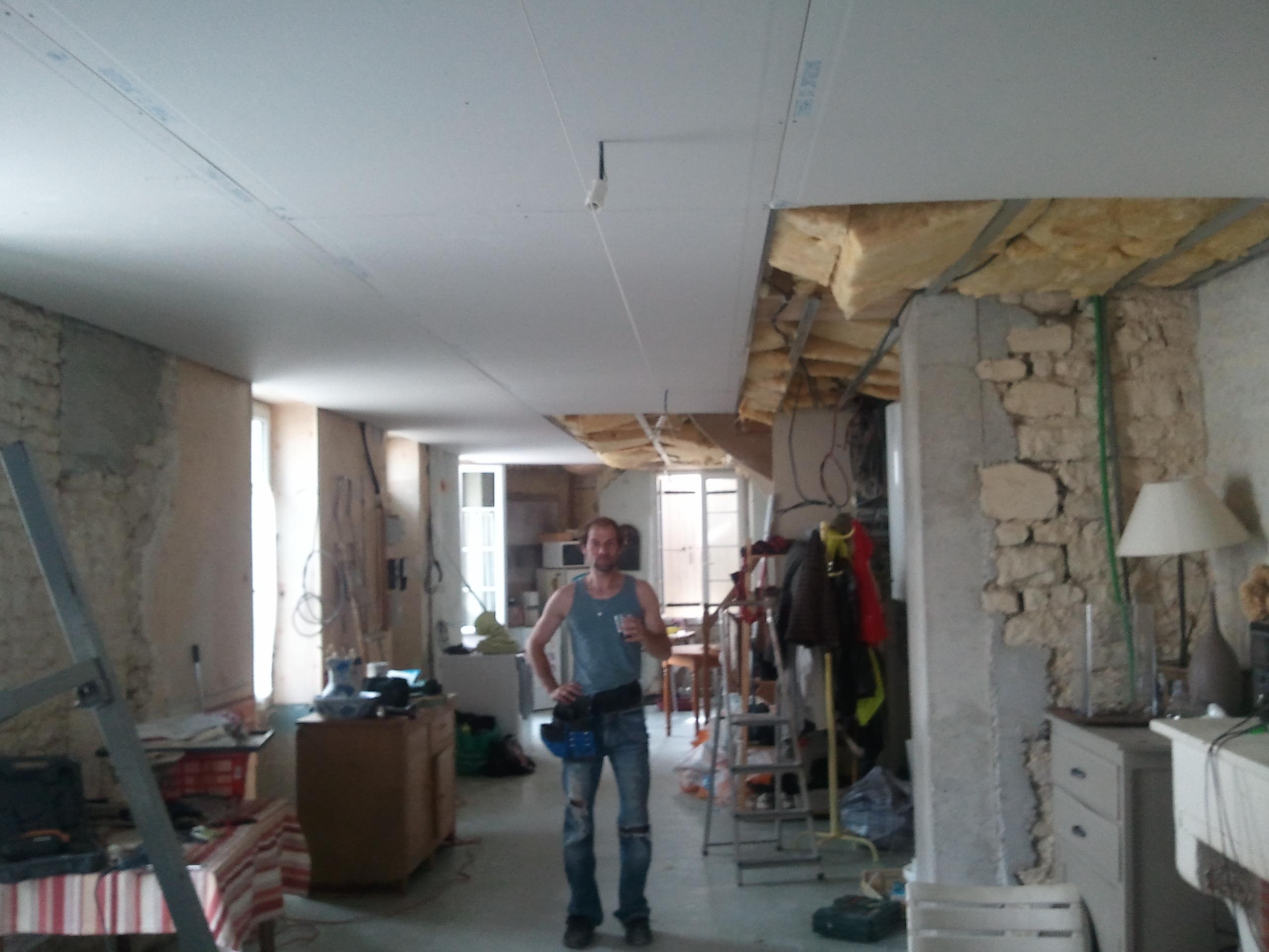 Vasque Salle De Bain Encastrable : salle bain , 2014 Répondre , mars 2014 , mars 2014 Répondre Plan de ...